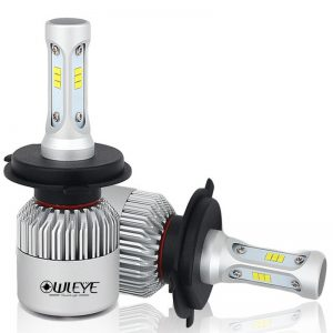 den-led-xe-may-owleye-m518