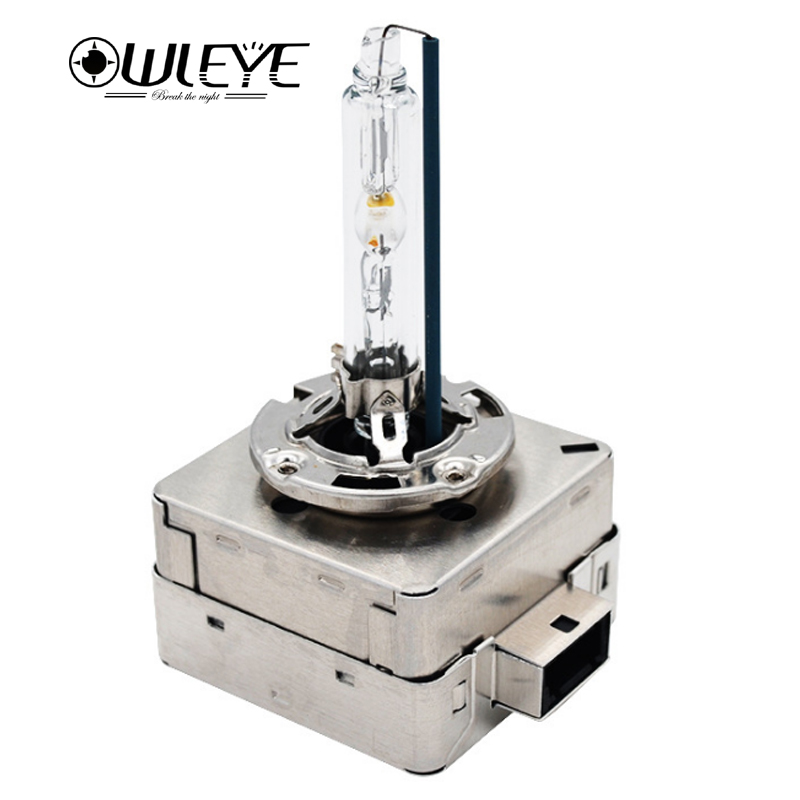 den-xenon-owleye-d1s-6000k-35w