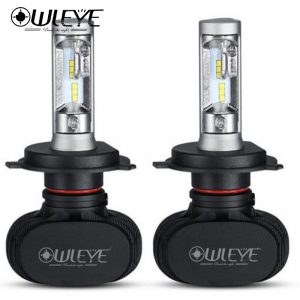 owleye-a366-h4-den-led-o-to
