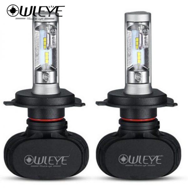 owleye-a366-h4-den-led-o-to