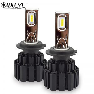 owleye-a418-p9-den-led-o-to