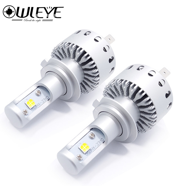 owleye-a434-h4-den-led-o-to