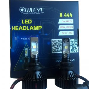 den-led-o-to-owleye-a444-9005hb3
