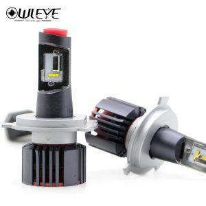 den-led-owleye-a486-h4