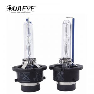 den-xenon-owleye-d2s-6000k-35w
