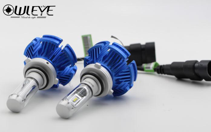 den-led-o-to-owleye-a368-x3-9006