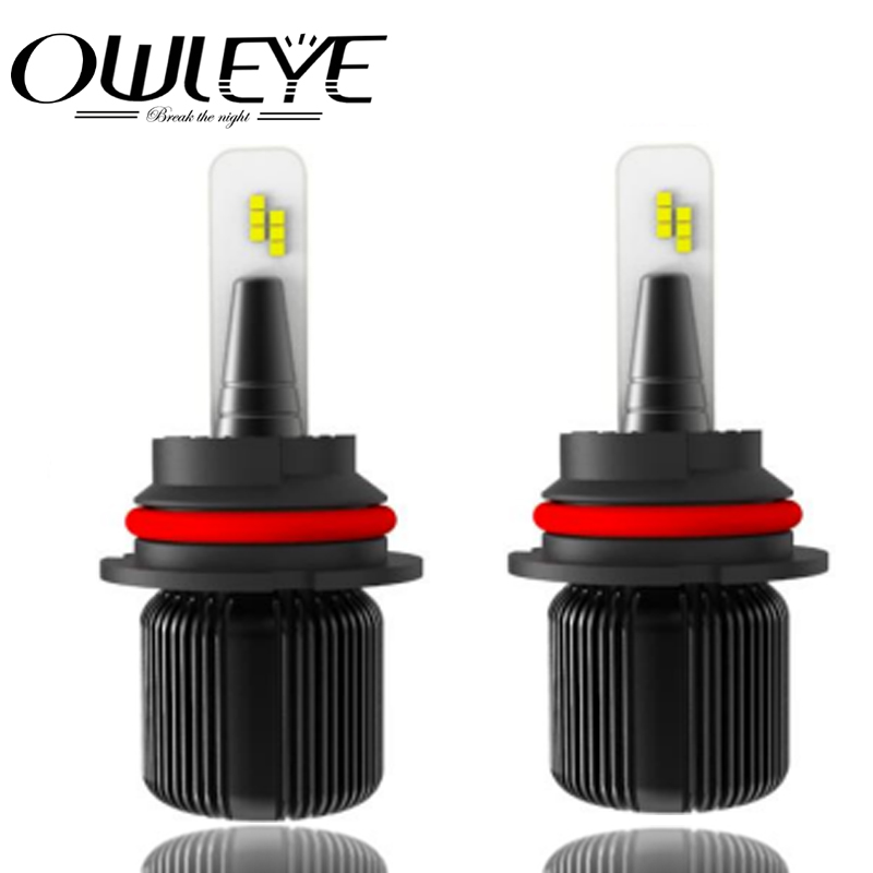 Den-led-o-to-owleye-A486-s2-HB3-9004-11
