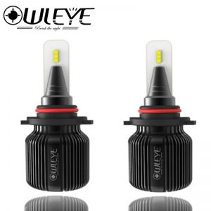 Den led o to owleye A486 s2 HB3 9005