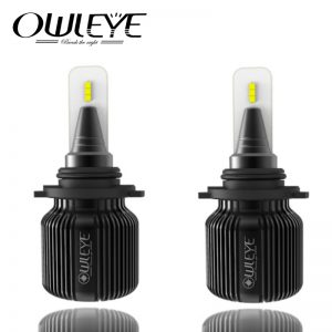 Den-led-o-to-owleye-A486-s2-HB4-9006-11