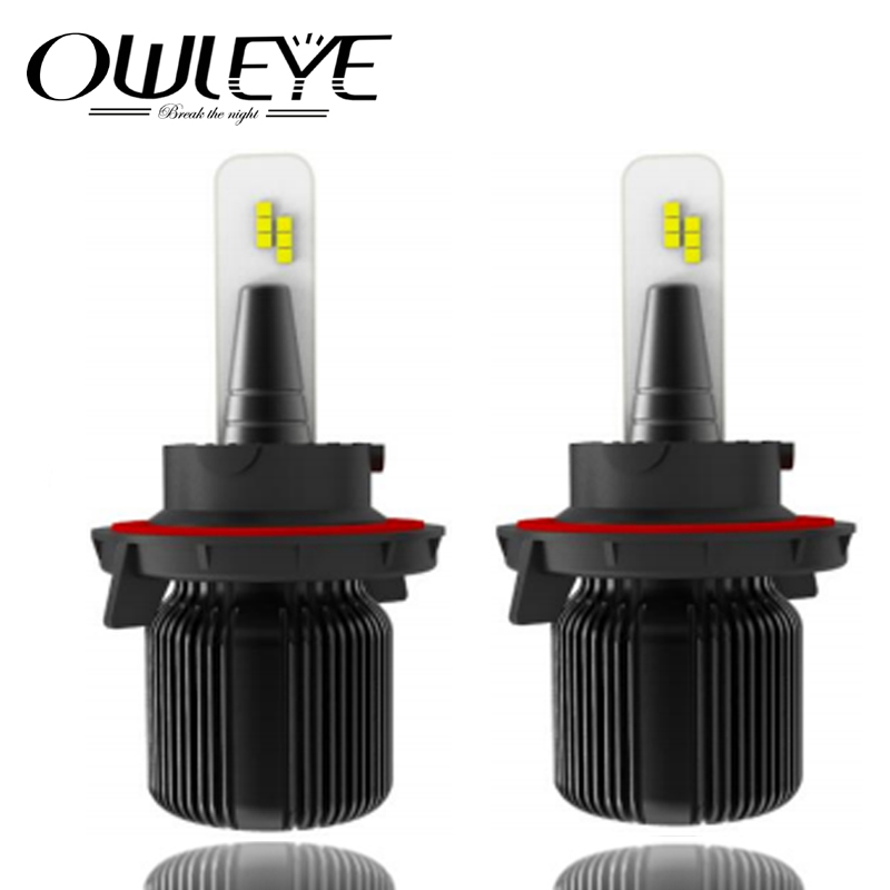 Den-led-o-to-owleye-A486-s2-HIR2-H16JP-11
