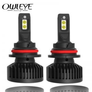 den-led-o-to-owleye-a470-s2-xhp70-9004