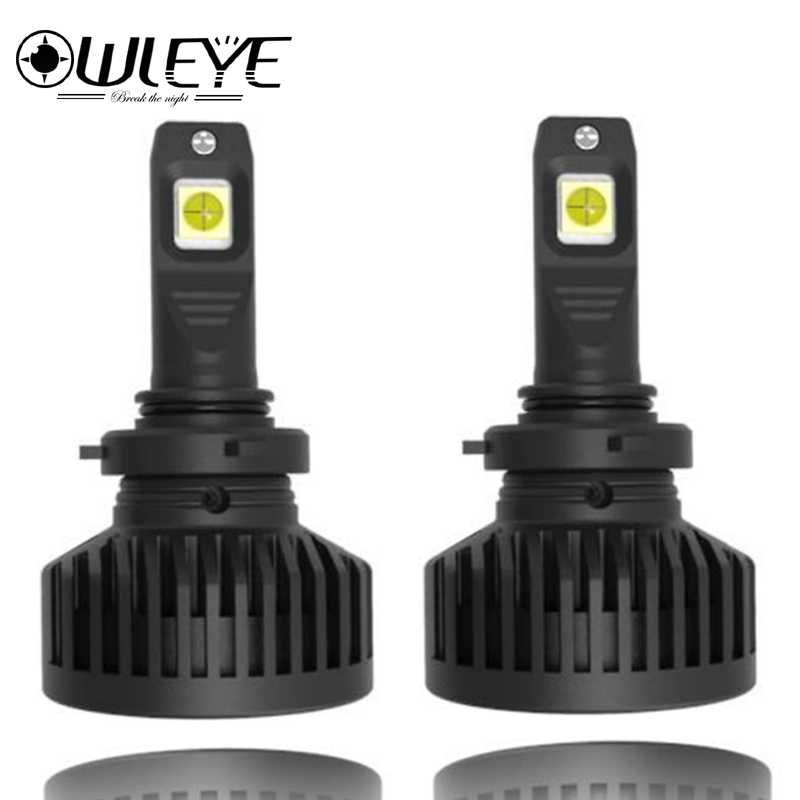 den-led-o-to-owleye-a470-s2-xhp70-9006
