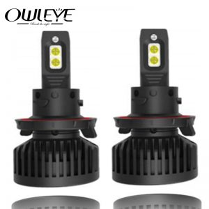 den-led-o-to-owleye-a470-s2-xhp70-H16JB