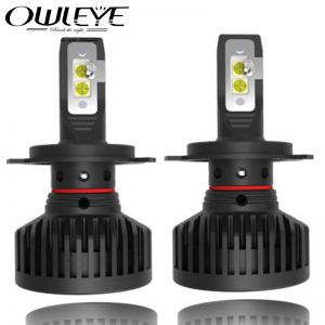 den-led-o-to-owleye-a470-s2-xhp70-H4