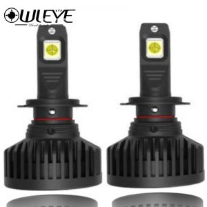 den-led-o-to-owleye-a470-s2-xhp70-H7