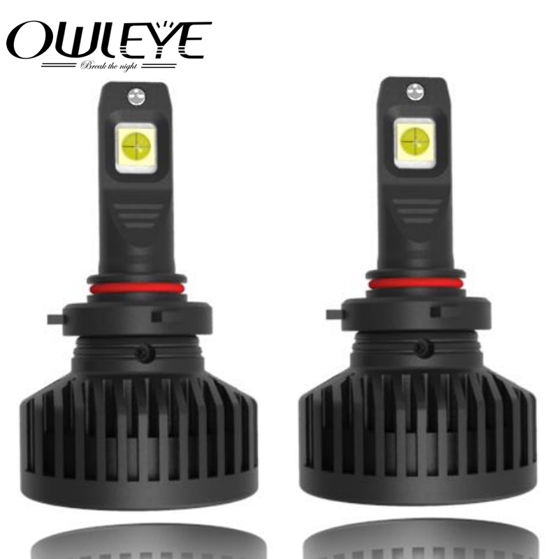 den-led-o-to-owleye-a470-s2-xhp70-9012