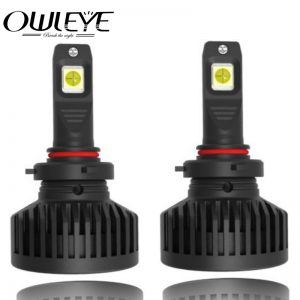 den-led-o-to-owleye-a470-s2-xhp70-HB3-9005
