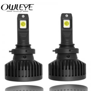 den-led-o-to-owleye-a470-s2-xhp70-HB4-9006