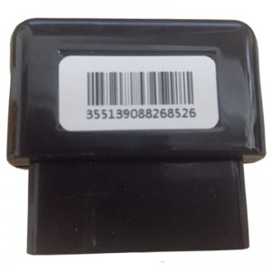 dinh-vi-gps-o-to-cam-cong-obdii-owleye-g02