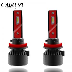 Ðèn-led-ô-tô-Owleye-A488-Cree-GXP-H11-11
