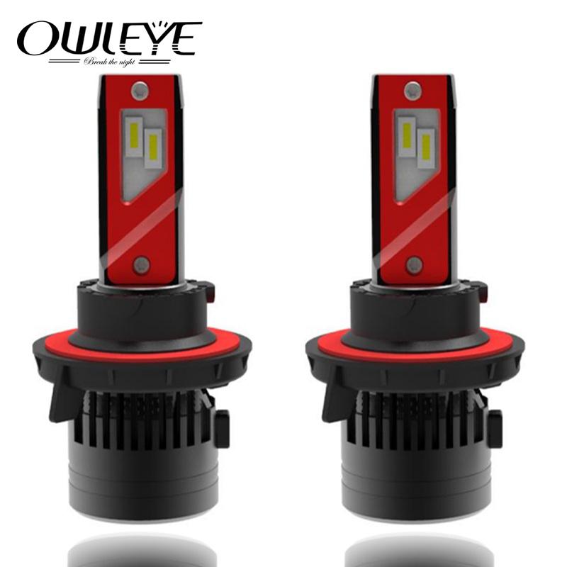 Ðèn-led-ô-tô-Owleye-A488-Cree-GXP-H13-11