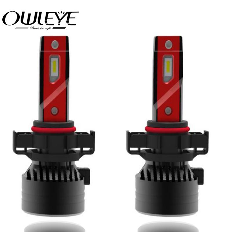 Ðèn-led-ô-tô-Owleye-A488-Cree-GXP-H16JP-11