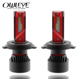 Ðèn-led-ô-tô-Owleye-A488-Cree-GXP-H4-11