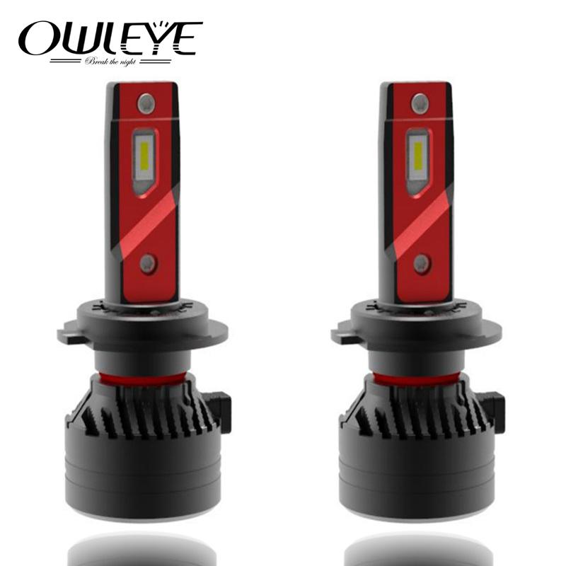 Ðèn-led-ô-tô-Owleye-A488-Cree-GXP-H7-11