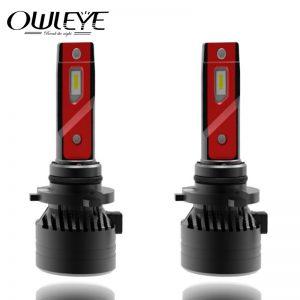 Ðèn-led-ô-tô-Owleye-A488-Cree-GXP-HB4-9006-11