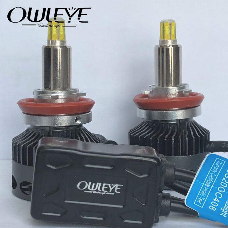 den-led-o-to-owleye-a360-s2-h11-chuyen-dung-cho-xe-bi-cau-2