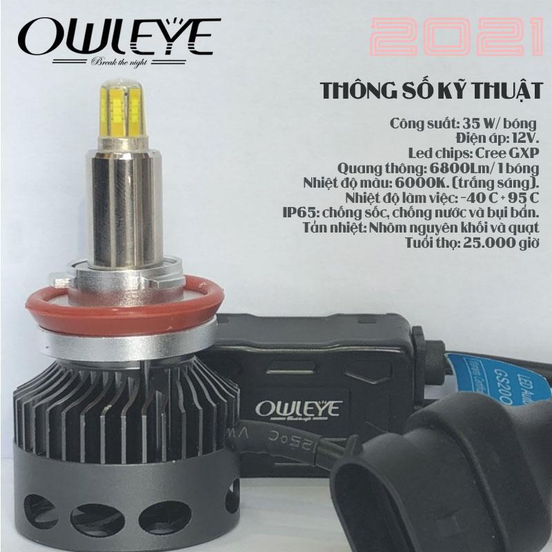 den-led-o-to-owleye-a360-s2-h11-chuyen-dung-cho-xe-bi-cau-3