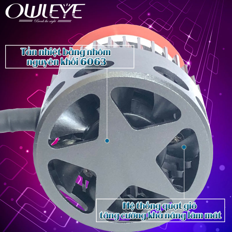 den-led-o-to-owleye-a360-s2-h11-chuyen-dung-cho-xe-bi-cau-4
